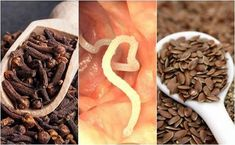 How to eliminate parasites from your body with dry cloves and flaxseed Les Parasites, Fitness Tips For Men, Troubles Digestifs, Holistic Medicine, Cinnamon Sticks, Good To Know, Body Care, Health Tips, Allergies