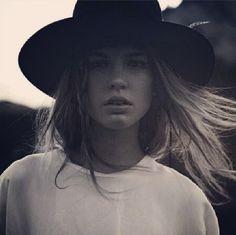 #hats #fashionaccessories #caps #teenelements