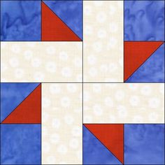 Quilts of Valor is looking for squares to make 100 quilts for their 10th Anniversary. Click link to find out more.