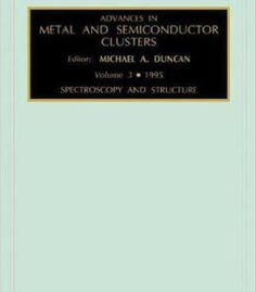 Free download physical chemistry 6th edition written by ira n spectroscopy and structure pdf fandeluxe Image collections