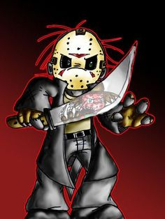 friday the 13th part 2 full movie videobash