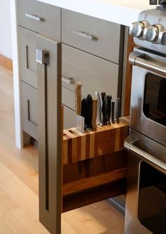 Clever Ideas for Your Kitchen | Home Decor Ideas luxury homes, high end furniture, home decor ideas, kitchen decor ideas, kitchen inspirations. For more inspirations, visit our blog homedecorideas.eu