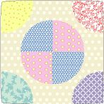 FREE Library of Quilt Block Patterns from McCalls Quilting