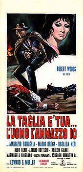 Elpuro theatrical italy.jpg