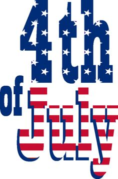 4th of july star clipart happy 4th of july pinterest star clipart rh pinterest com funny happy fourth of july clipart free happy fourth of july clipart