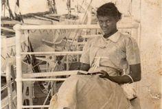 Un immigrants de Jamaica que es vida en England.