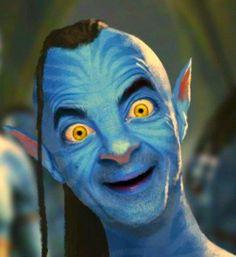 mr bean again Photoshop Memes, Mr. Bean, Mr Bean Funny, Birthday Girl Meme, Avatar, Blackadder, Secret Photo, Celebrity Caricatures, Funny Art