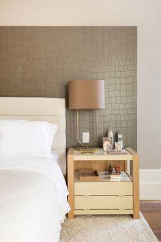 painel ou papel de parede quarto ou living