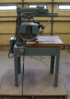 Delta Woodworking Machinery South Africa Woodworking Tools For Sale Woodworking Machinery Woodworking