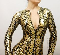 7dcc1cccc 29 Best Bodysuit Costume images