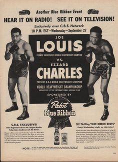 Louis_Charles_boxing.30360009_std.jpeg (800×1103)