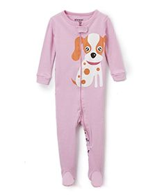 070167d628 Elowel Baby Girls footed