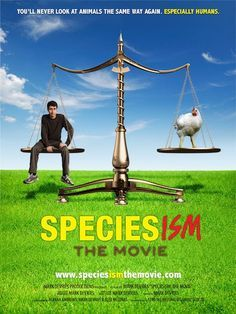 5 Films That Will Inspire You to Leave Animals off the Menu | #vegan #vegetarian #health