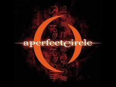Counting Bodies Like Sheep to the Rhythm of the War Drums | eMOTIVE | A Perfect Circle