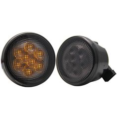(31.45$)  Watch more here - http://ai72h.worlditems.win/all/product.php?id=32795384706 - CO LIGHT 12V LED Trailer Truck Stop Rear Tail Lights Indicator 2000K 5000HOURS BLACK LED CHIP FOR 4X4 OFF ROAD JEEP WRANGLER