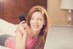 4 Types of Travel Rewards Credit Cards