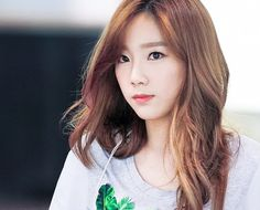 Fine 1000 Images About Kpop Hairstyles On Pinterest Snsd Girls Short Hairstyles For Black Women Fulllsitofus