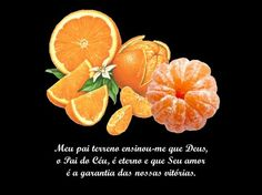 Mauro Martins Santos diz…