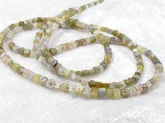 24 Yrds gold Fabrication de bijoux perles fil 34 gauge fabrique artisanale 0,22 mm x 21,9 M