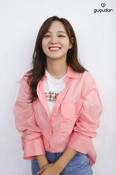Korean Actresses, Korean Actors, Jung Chaeyeon, Kim Sejeong, Ulzzang Korean Girl, Ioi, Soyeon, Korean Celebrities, Korean Singer