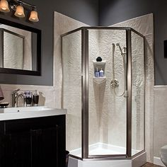 Bath Planet Arizona Was Created With The Intention Of Helping Unique Bathroom Remodeling Prices Inspiration