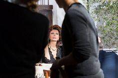 Sophia Loren se v 81 letech stala tváří značky D&G. Prohlédněte si fotografie. Jsou fantastické! - galerie