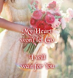 Waiting on Jesus . True Faith, Brave Girl, Daughters Of The King, Son Of God, King Of Kings, Christ, Waiting, Let It Be, Girl Pictures
