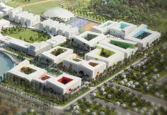 vietnam campus machado - Buscar con Google