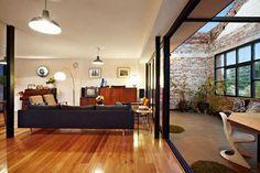 modern interior design 1
