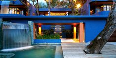 Sri Panwa Phuket (Wichit, Thailand) - Jetsetter