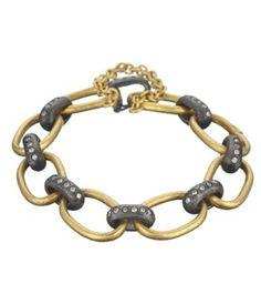 The Collections. Yossi Harari Fine Jewelry