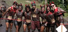 Halifax - Mud Hero -This will be us today! Mud, Deadpool, Superhero, Fictional Characters