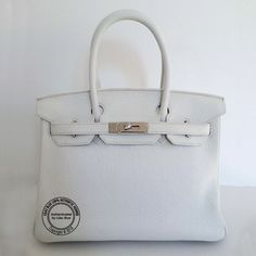 hermes handbags for sale - Authentic Hermes Birkin on Pinterest | Hermes, Hermes Birkin and ...