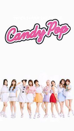 Bts Twice, Twice Once, Twice Kpop, Nayeon, Kpop Girl Groups, Kpop Girls, Warner Music, Twice Fanart, Twice Album