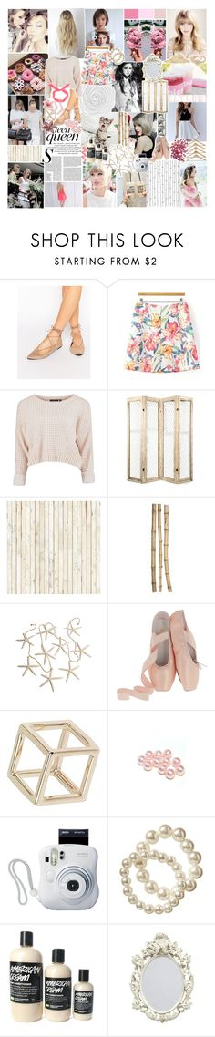 """""""♡ - pauses, then says """"you're my best friend"""" 