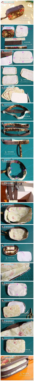 http://graceworkingroom.blogspot.com/2015/12/7-bag-tutorial.html
