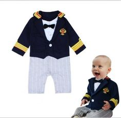 a79d0d4d4 69 Best Buy Baby Boys Clothes Online images | Boy baby clothes, Baby ...