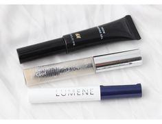 Paras kulmakarvageeli Brows, Lipstick, Hair, Shopping, Beauty, Eyebrows, Eye Brows, Lipsticks, Beauty Illustration