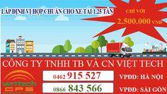 LAP-DAT-DINH-VI-HOP-CHUAN-1.25-TAN-.jpg (640×362)