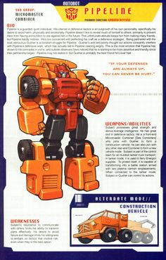 Transformers Armada, Transformers Generation 1, Transformers Decepticons, Transformers Characters, Transformers Movie, Gi Joe, Comic Book Characters, Comic Books, Action Poses