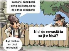 Click pentru a vedea imaginea sau a lăsa un comentariu. Funny Photos, Funny Images, Sarcastic Humor, Funny Texts, Haha, Jokes, Comics, Romania, Funny Things
