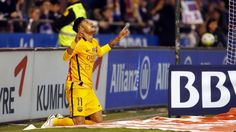 Deportivo - FC Barcelona (0-8) | FC Barcelona
