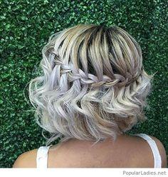 short-grey-hair-and-a-nice-braid