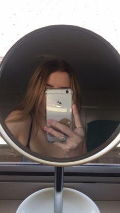 teen ass selfie tumblr