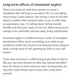 The emotionally absent mother. Mental And Emotional Health, Mental Health Quotes, Emotional Abuse, Emotional Intelligence, Emotional Abandonment, Emotional Awareness, Mental Health Awareness, Inner Child Healing, Trauma