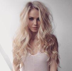 http://scandinaviapanties.com Buy used panties from swedish blonde bimbos! @scandpanties #ブルセラ #使用済みパンティ