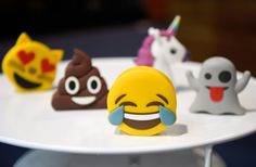 Google Allo'dan selfielerinize benzer emojiler - https://teknoformat.com/13983-13983