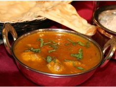 Looking for an authentic Indian restaurant or great indian food to take away? Look no further than Little India, New Zealand's favourite Indian restaurant and takeaway. Mango Chicken, Indian Food Recipes, Ethnic Recipes, Curry, Dining, Eat, Hands, Curries, Food
