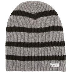 f2237b3f88d 391 Best Men s Accessories   Hats images in 2019