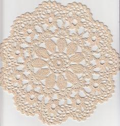 Hand made lace from Koniaków in Poland Free Pattern, Crochet Patterns, Embroidery, Knitting, Lace, Handmade, Decor, Polish, Needlepoint
